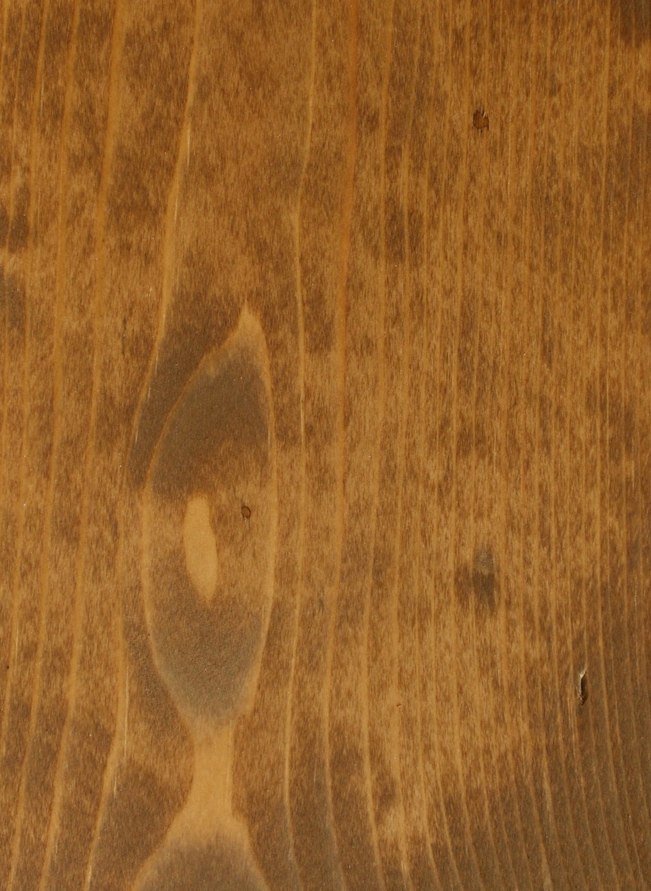 I colori dell\'impregnatura. - Coperture in legno lamellare.