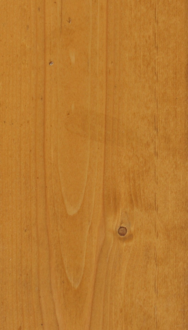 I colori dell 39 impregnatura coperture in legno lamellare - Cambiare colore ai mobili di legno ...