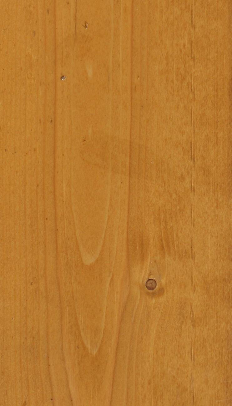 I colori dell 39 impregnatura coperture in legno lamellare for Colore noce scuro