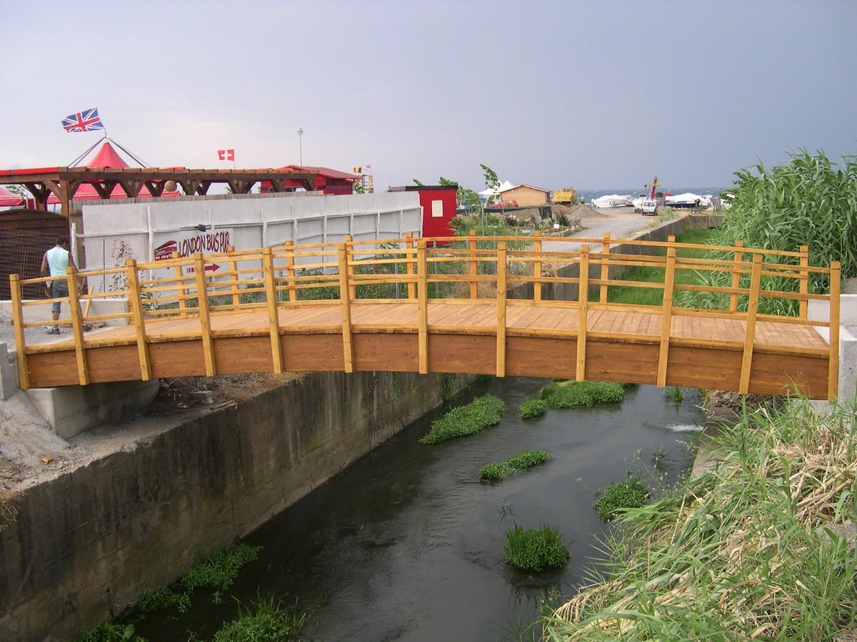 ponte in legno hms - photo #33