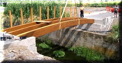 ponte in legno hms - photo #24